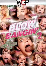 Blow Bangin' 2 Porn Video