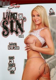 Living in Sin Vol. 1 Porn Movie
