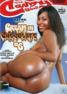 Cream in Chocolate #6 Porn Movie
