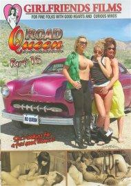 Road Queen 16 Porn Movie