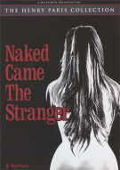Naked Came The Stranger (Single Version) Porn Movie