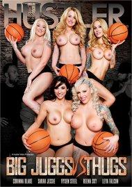 Big Juggs vs. Thugs Porn Movie
