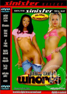 Filthy Little Whores 3 Porn Movie