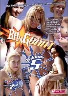 Bang Boat Vol. 5 Porn Video