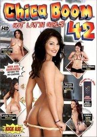 Chica Boom 42 Porn Video