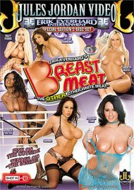 Breast Meat Porn Movie