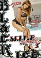 M.I.L.F. Chocolate 3 Porn Movie