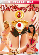 Hot Cherry Pies 5 Porn Video