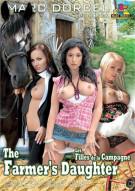 Farmer's Daughter, The Porn Video