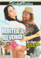 Hunters Revenge Porn Movie