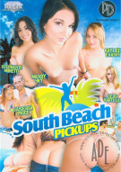 South Beach Pickups Porn Movie