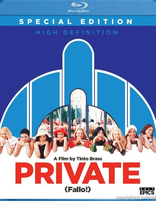 private-seks-filmi-onlayn