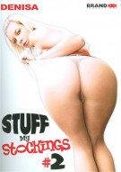 Stuff My Stockings #2 Porn Movie