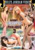 Manuel Creampies Their Asses 3 Porn Movie