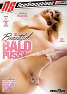 Beautiful Bald Pussy, The Porn Movie