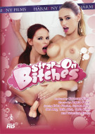 Strap-On Bitches Porn Video