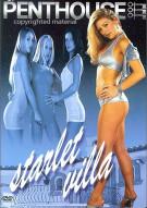 Penthouse: Starlet Villa Porn Movie