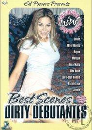Dirty Debutantes: Best Scenes Vol. 9 Porn Video