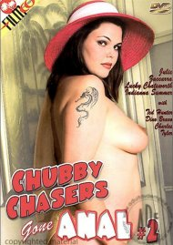 Chubby Chasers Gone Anal #2 Porn Video