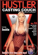 Hustler Casting Couch X 10 Porn Video