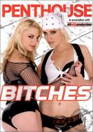 Bitches Porn Movie