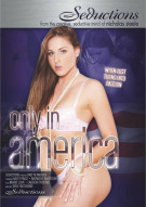 Only In America Porn Video