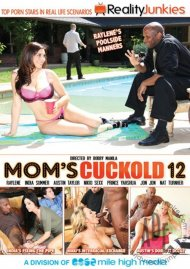 Mom's Cuckold 12 Porn Video