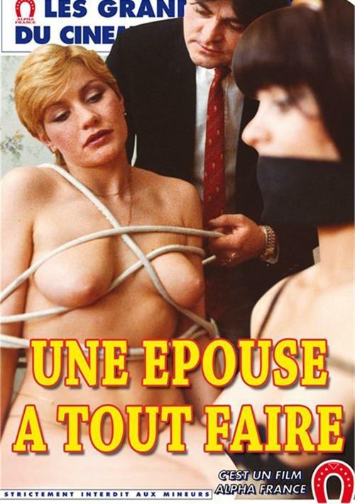 порно секс фильмы франция