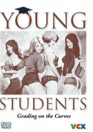 Young Students Porn Movie