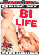 BI Life 6-Disc Set Porn Movie