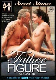 Father Figure Vol. 10 Porn Movie