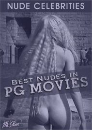 Best Nudes in PG Movies Porn Video