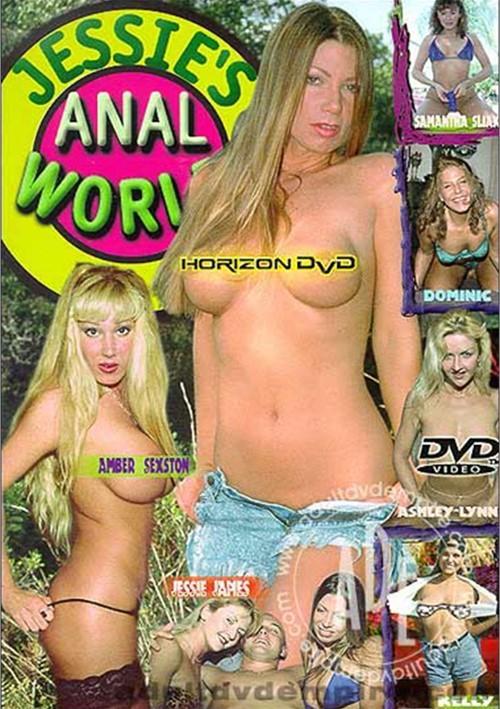 porno-jesse-james-torrent