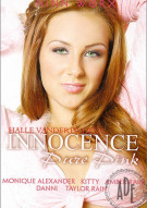 Innocence: Pure Pink Porn Video