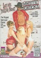 Let Me Tellya Bout White Chicks Porn Movie