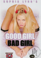 Good Girl Bad Girl Porn Movie