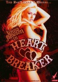 Jenna Jameson in Heartbreaker Porn Movie
