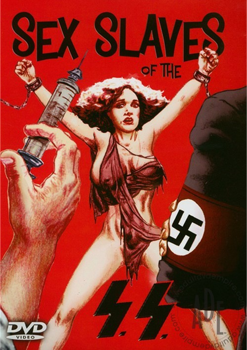 Free Sex Slaves Dvd 52