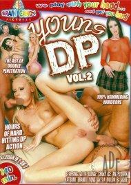Young DP Vol. 2 Porn Video