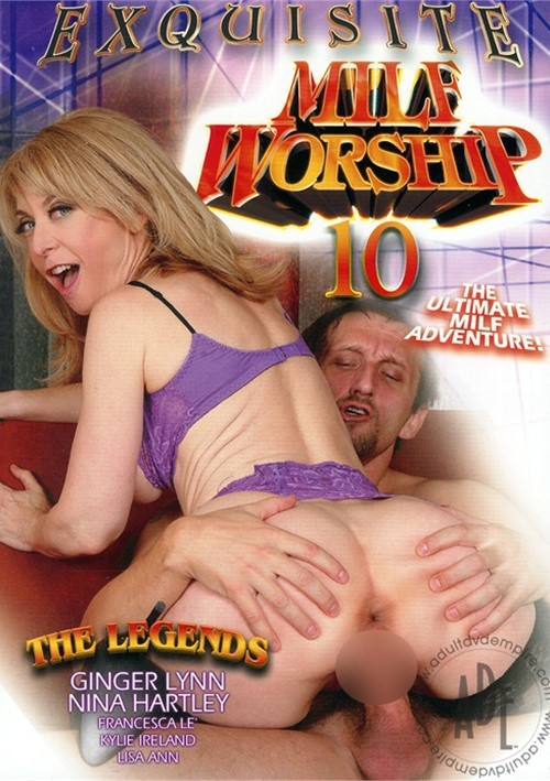 Nina hartley guide to erotic bondage