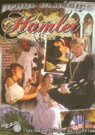 Hamlet Porn Movie
