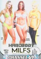 Hardbody MILFS Porn Movie