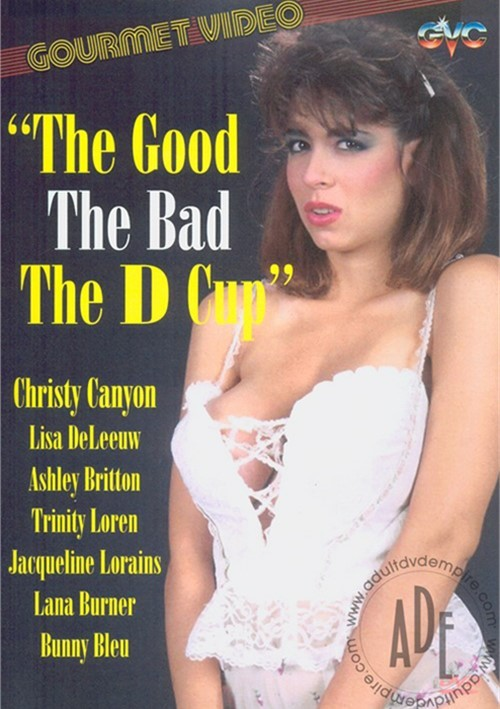 Trinity loren and ron jeremy 1991 movie special treatment