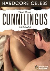 Best Cunnilingus Scenes, The Porn Video