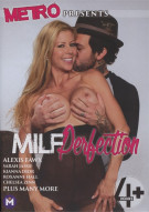 Milf Perfection Porn Movie