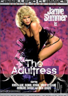 Adultress, The Porn Movie