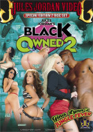 Black Owned 2 Porn Video