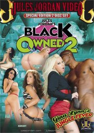 Black Owned 2 Porn Movie