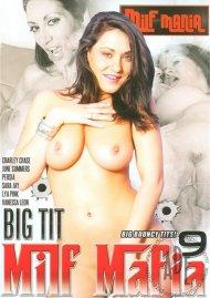 Big Tit MILF Mafia #9 Porn Video
