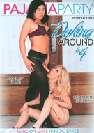 Dyking Around #4 Porn Movie